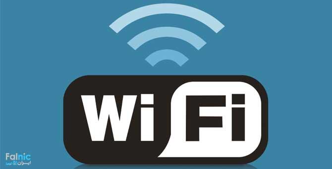 فناوری Wi-Fi-Direct