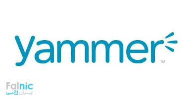 نرم افزار Microsoft Dynamics CRM