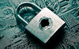 راهکارهای تامین امنیت iLO در سرور