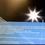 غفلت ادمینها و احتمال حمله باج افزارها به سرورهای اچ پی