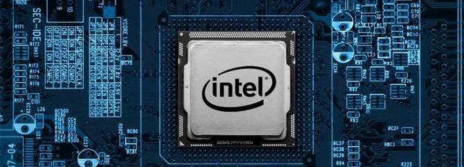 اینتل Core i3 در مقایسه با Core i5، چه تفاوتی دارند؟