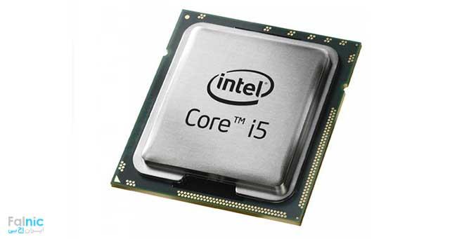 اینتل Core i3 در مقایسه با Core i5