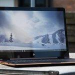 چگونه از لپ تاپ خود محافظت کنیم؟