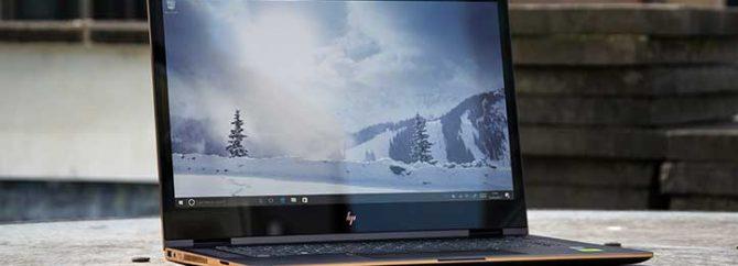 روشهای مراقبت از لپ تاپ
