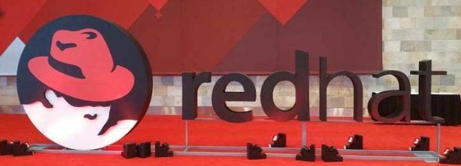برگزاری کنفرانس Red Hat Summit از امروز در بوستون امریکا