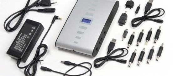 شارژر خورشیدی خیالتان را از شارژ دستگاه همراهتان آسوده میکند