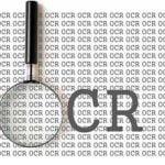 فناوری OCR چیست و چه کاربردهایی دارد؟