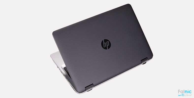 لپ تاپهای پروبوک اچ پی