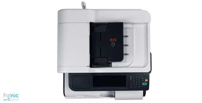 پرینتر HP Color Laserjet CM3530fs