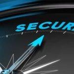 ویژگی امنیتی Chassis Intrusion Detection چیست؟