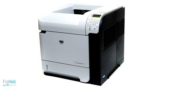 پرینتر HP LaserJet P4015n