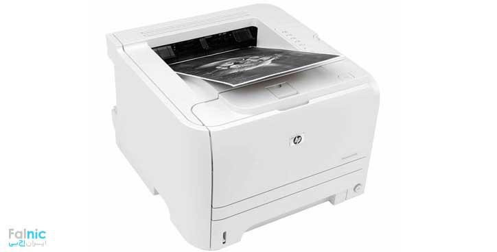 پرینتر HP Laserjet P2035n