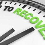 معنی RTO یا Recovery Time Objective چیست؟