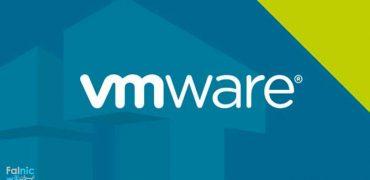 آموزش تصویری نصب VMware ESXi 6.7