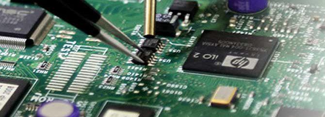 تعمیرات تخصصی لپ تاپ و کامپیوتر در فالنیک (ایران اچ پی)