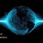 بکاپ گیری، ریکاوری و حفاظت از داده به صورت Near CDP