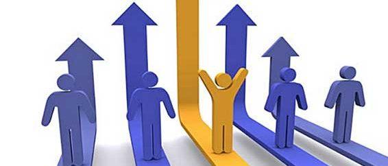 کسب نمره ممتاز در ارزیابی خدمات پس از فروش و گارانتی شرکت فالنیک (ایران اچ پی)