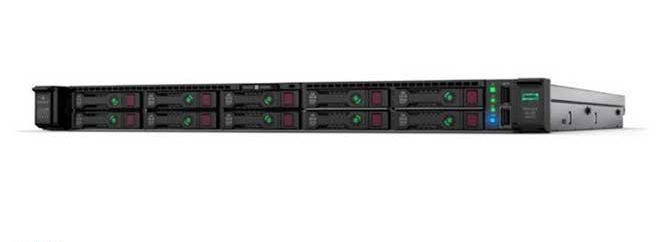 جدیدترین سرور اچ پی/ HPE ProLiant DL325 G10