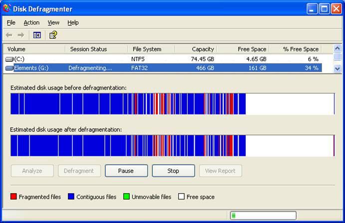 افزایش طول عمر لپ تاپ