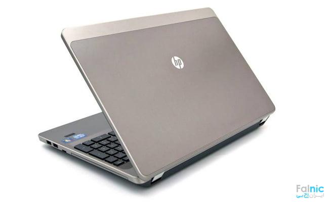 لپ تاپ HP Probook 4530s