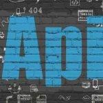 معنی API چیست؟