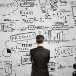 Business Plan یا طرح جامع کسب و کار چیست؟