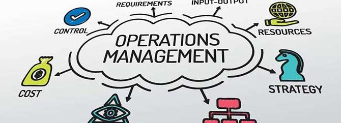 Operation Management یا OM چیست؟