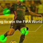 چه تیمی برنده جام جهانی ۲۰۱۸ خواهد شد؟
