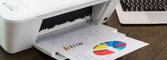 نحوه قرار دادن کاغذ در پرینترهای 1102 و 1109 اچ پی