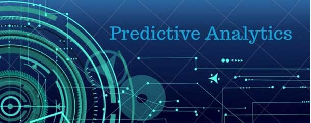 Predictive Analytics چیست؟