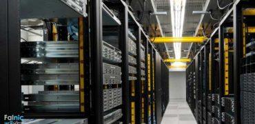 چه کسبوکارهایی به سیستم UPS (یو پی اس) نیاز دارند؟