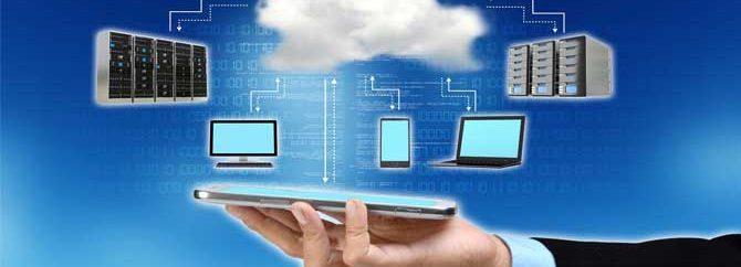 آشنایی با Disk Provisioning هنگام ایجاد ماشین مجازی