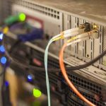 Fiber Channel یا فیبر نوری چیست؟