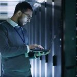 آشنایی با HPE Insight RS و HPE SIM