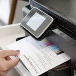 انتخاب صحیح نوع کاغذ متناسب با پرینتر