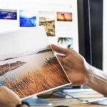 به بهانه روز جهانی ذخیره کردن عکس ها