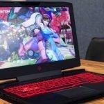 معرفی 7 لپ تاپ برتر گیمینگ به مناسبت روز جهانی بازیهای کامپیوتری