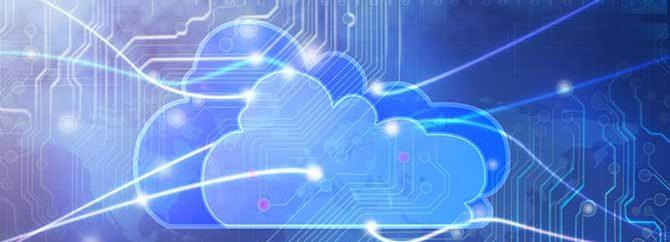 مزایا و معایب رایانش ابری / Cloud Computing