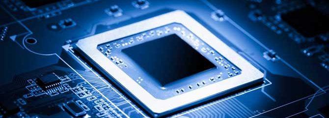 پردازنده یا CPU چیست؟ ویدئو