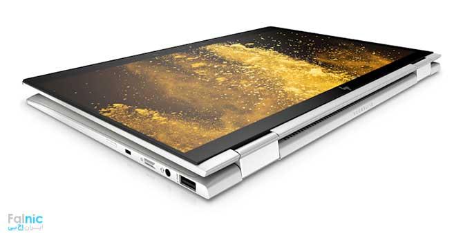 لپ تاپ EliteBook x360 1040 G5
