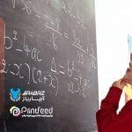 جشنواره مشترک آچارباز و پرینت فید به مناسبت روز دانش آموز