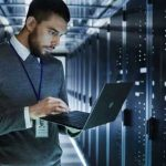 نرم افزار SUM یا Smart Update Manager چیست؟