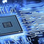 چگونه Firmware (فریمور) سرور hp را آپدیت کنیم؟