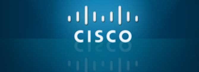 معرفی فایروال های سیسکو Cisco Firepower 2100