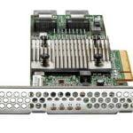 ویدیو/ نصب HPE 240 Host Bus Adapter بر روی سرور HPE ML150 G9