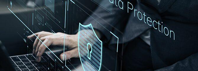 تکنولوژیهای حفاظت از داده یا Data Protection