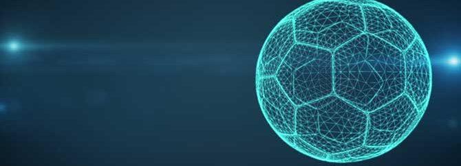 توپولوژی شبکه و انواع آن