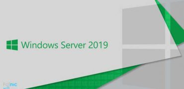 ویدیو/ آموزش نصب Windows Server 2019