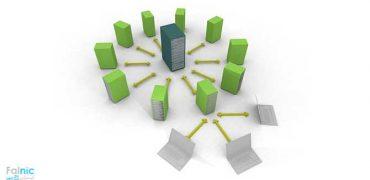 پردازش توزیع شده یا Distributed Computing چیست؟