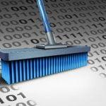 انواع Data Loss و راهکارهای مقابله با آن